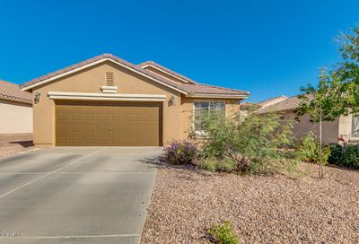 928 W Desert Canyon Drive San Tan Valley AZ 85143