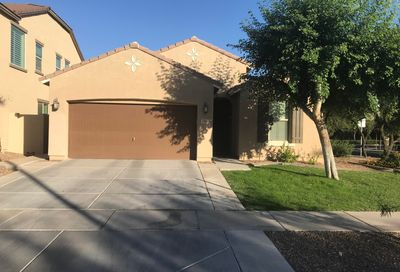 3907 S Vineyard Avenue Gilbert AZ 85297