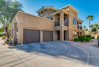 295 N Rural Road Chandler AZ 85226