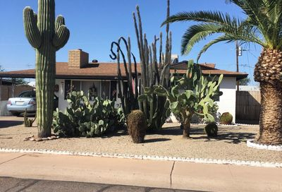 Address Withheld Apache Junction AZ 85120