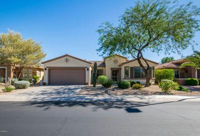 21235 N Mariposa Grove Lane Surprise AZ 85387