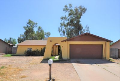 4133 E Pleasant Lane Phoenix AZ 85042