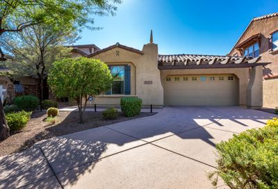 9163 E Canyon View Road Scottsdale AZ 85255