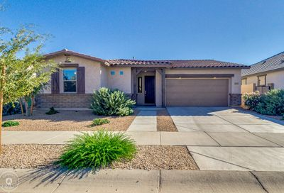 22455 E Camina Buena Vista Queen Creek AZ 85142