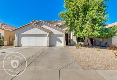 34024 N Barbara Drive Queen Creek AZ 85142