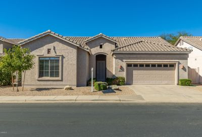 18210 N 48th Place Scottsdale AZ 85254