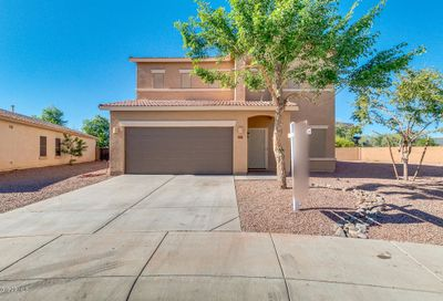 2418 N 92nd Lane Phoenix AZ 85037