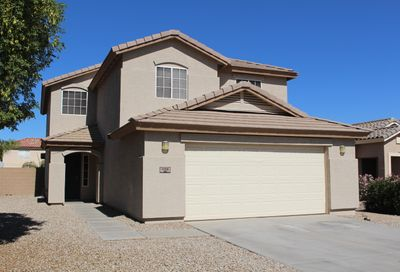 1138 E Poncho Lane San Tan Valley AZ 85143