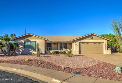 1068 Leisure World -- Mesa AZ 85206