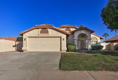7030 E Lakeview Avenue Mesa AZ 85209