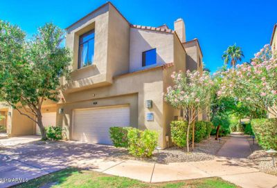 8989 N Gainey Center Drive Scottsdale AZ 85258