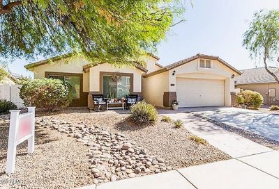 28127 N Pasture Canyon Drive San Tan Valley AZ 85143