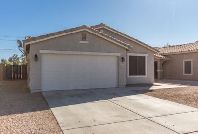 39483 N Zampino Street San Tan Valley AZ 85140