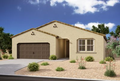 647 W White Sands Drive San Tan Valley AZ 85140