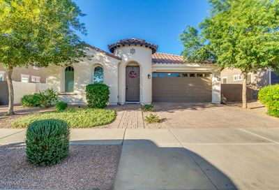 22374 E Cherrywood Drive Queen Creek AZ 85142