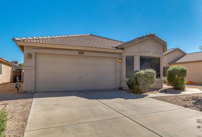 40059 N Cassara Drive San Tan Valley AZ 85140