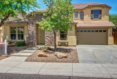 3432 W Warren Drive Anthem AZ 85086