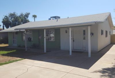 521 W 17th Place Tempe AZ 85281