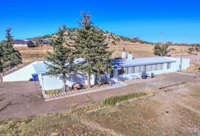 385 E Central Avenue Eagar AZ 85925