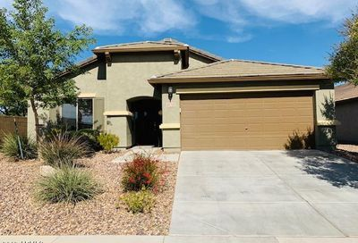 8078 W Pleasant Oak Way Florence AZ 85132
