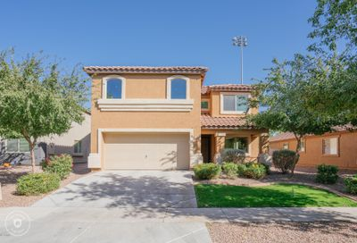 115 N 86th Lane Tolleson AZ 85353