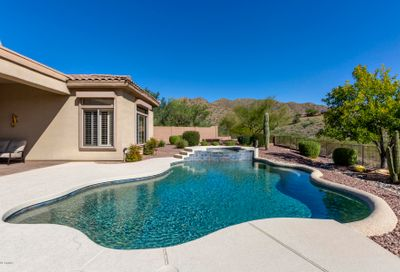 42429 N Cross Timbers Court Anthem AZ 85086