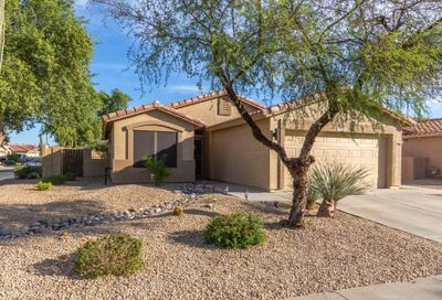 4610 E Walnut Road Gilbert AZ 85298