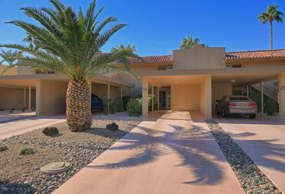 19874 N Star Ridge Drive Sun City West AZ 85375