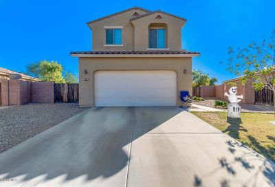 861 W Love Road San Tan Valley AZ 85143