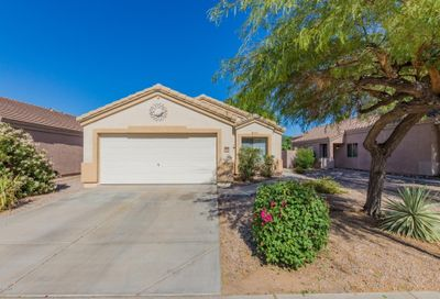 2416 W Silver Creek Lane Queen Creek AZ 85142