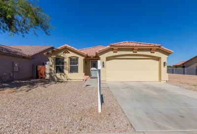 25798 W Valley View Drive Buckeye AZ 85326