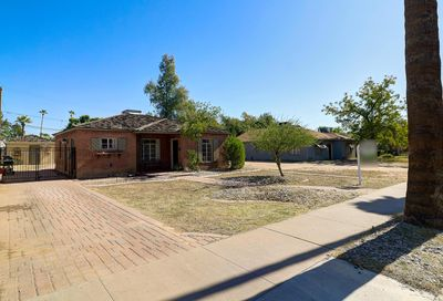 2227 N 16th Avenue Phoenix AZ 85007