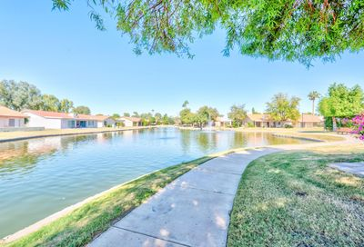 402 Leisure World -- Mesa AZ 85206