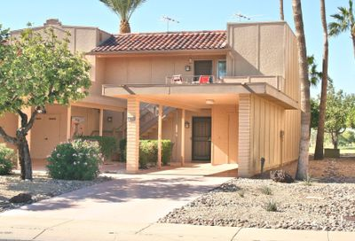 19862 N Star Ridge Drive Sun City West AZ 85375