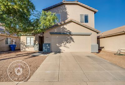 4118 S 62nd Lane Phoenix AZ 85043