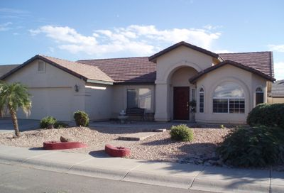 3807 E Sandwick Drive San Tan Valley AZ 85140