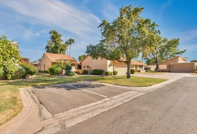 93 Leisure World -- Mesa AZ 85206