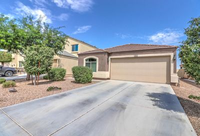 28505 N Moonstone Way San Tan Valley AZ 85143