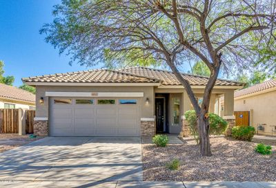 4043 S Winter Court Gilbert AZ 85297