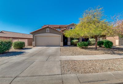 Avondale Az Real Estate Century 21 Northwest Realty