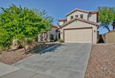 3610 W Plymouth Drive Anthem AZ 85086