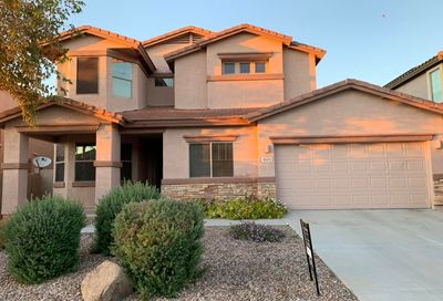 4522 W Ravina Lane Anthem AZ 85086