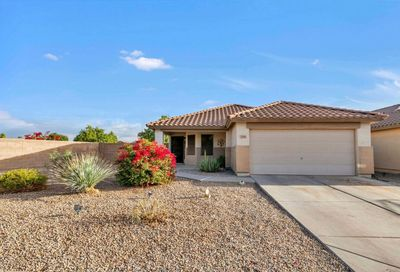 1244 W Mesquite Tree Lane San Tan Valley AZ 85143