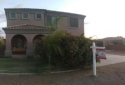 5575 E Red Bird Lane San Tan Valley AZ 85140