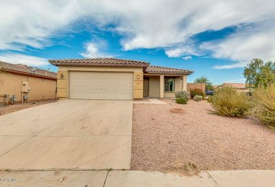46 W Angus Road San Tan Valley AZ 85143