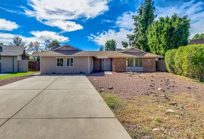 4443 W Keating Circle Glendale AZ 85308