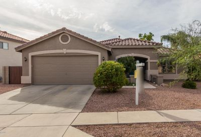 28428 N 32nd Lane Phoenix AZ 85083