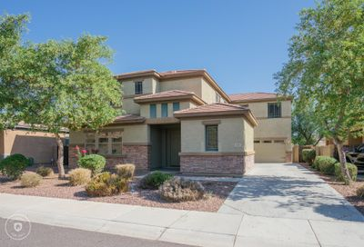 23313 N 119th Drive Sun City AZ 85373