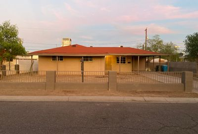 4823 N 28th Avenue Phoenix AZ 85017