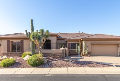 41904 N Oakland Court Anthem AZ 85086